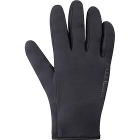 Shimano Transition Gloves Men black
